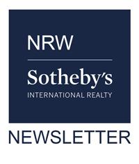 Sotheby's Newsletter