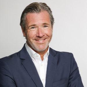 Peter Junker