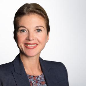 Ilona Rother